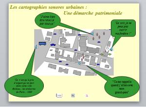 cartesonore1