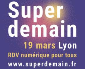 Super Demain