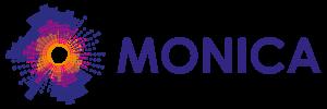Projet Monica