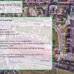 Carte Sonore Kappa Festival